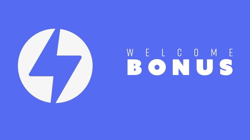 OhmConnect signup bonus